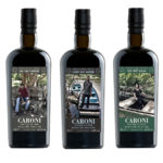 Rum Caroni Employees 3rd Edition